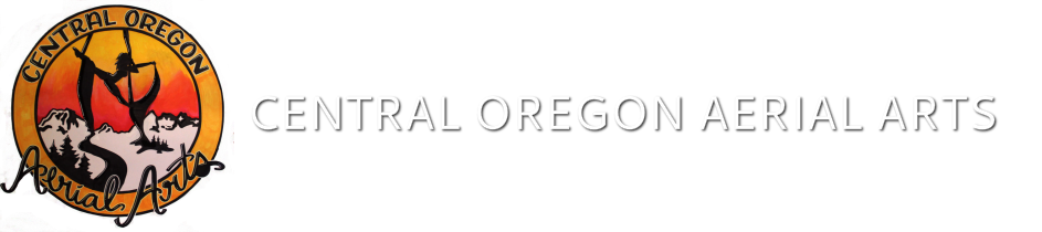 Central Oregon Aerial Arts